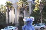 Rockabyes SF Video Tour - Part 2