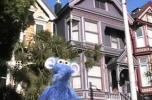 Rockabyes SF Tour Video Part 1